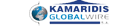 11-customer-logo-kamaridis
