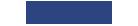 13-customer-logo-terna