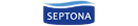 15-customer-logo-septona