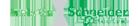 17-customer-logo-schneider-electric