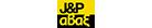 19-customer-logo-jp-avax