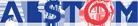 2-customer-logo-alstom