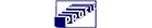 20-customer-logo-profil