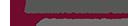 8-customer-logo-corinth-pipeworks