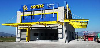latzas-banner