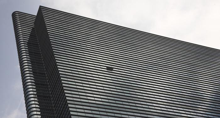 architecture-image2