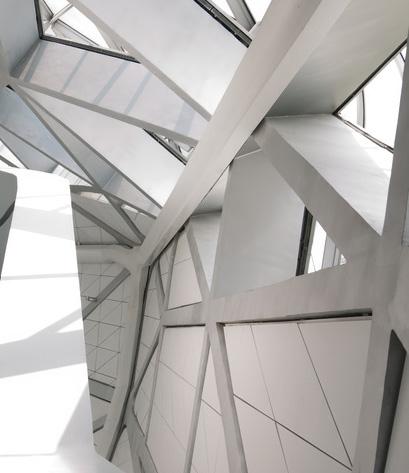architecture-large-image