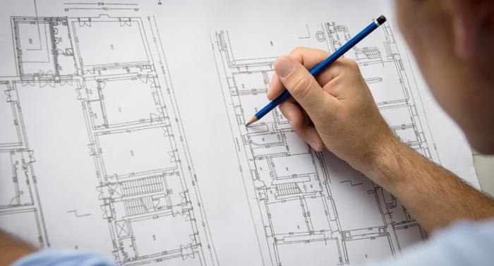 construction-image1