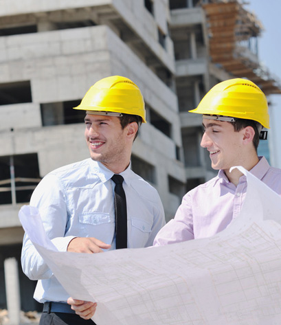 construction-large-image