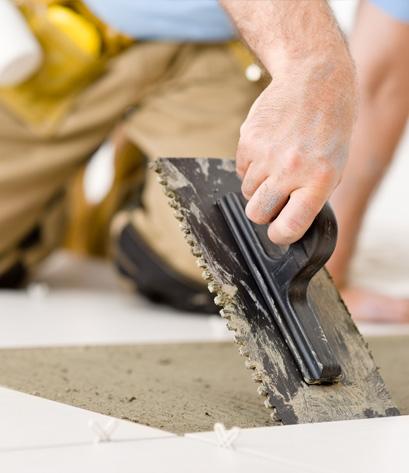 renovations-large-image