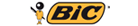3-customer-logo-bic