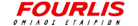 4-customer-logo-fourlis