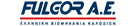 6-customer-logo-fulgor